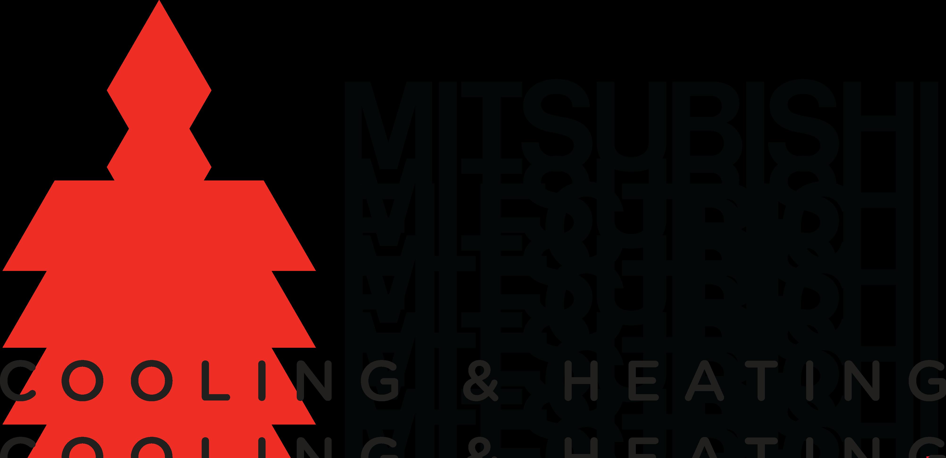 Mitsubishi Logo_300ppi