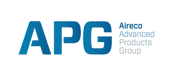 APG Transparent Logo