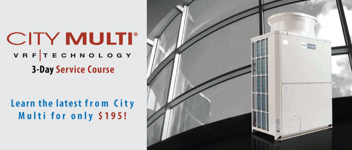 City-Multi---Cvent-Header