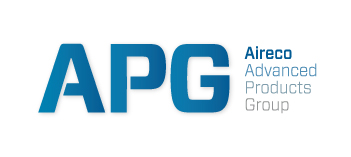 AirecoAPG-logo