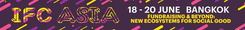 IFC Asia 2018