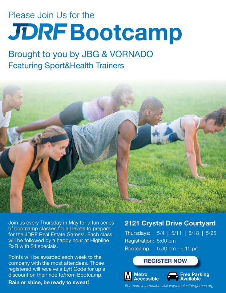 Final JDRF bootcamp-revised 950