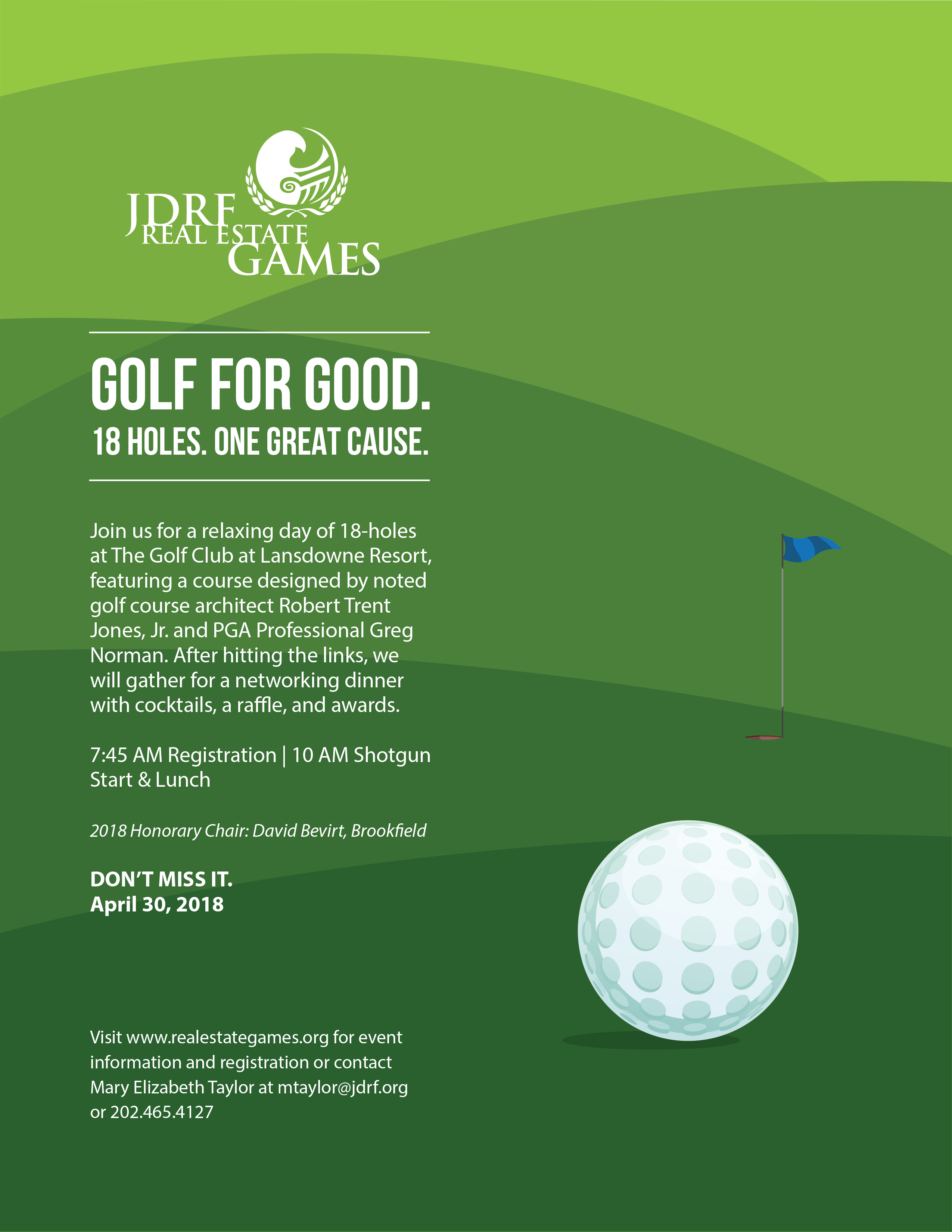 JDRF Real Estate Games Golf Tournament Save the Date.pdf