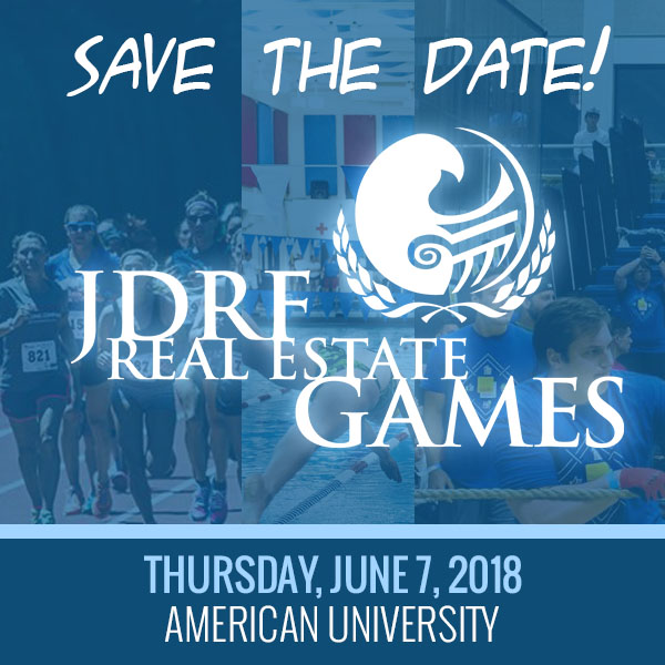 REG Save the Date 2018