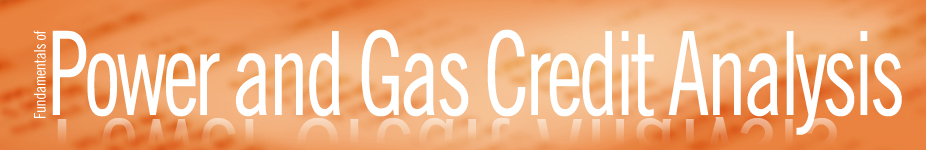 Power Gas Credit- new name