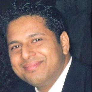 Amit Rao.jpg