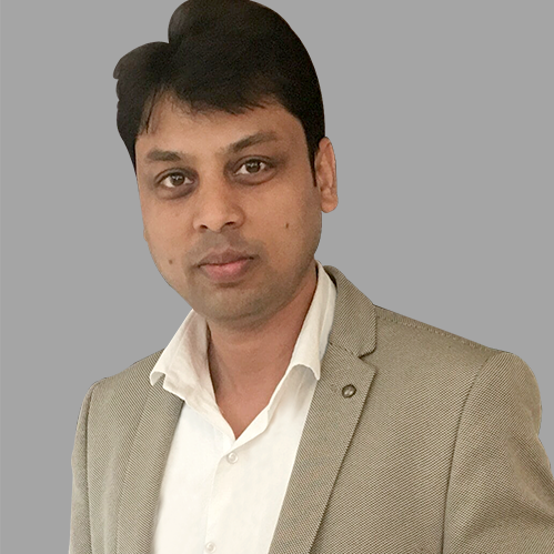 Mohit Gupta.png