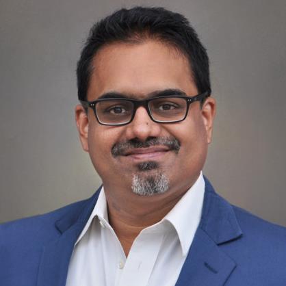 Vineet Jaiswal.jpg