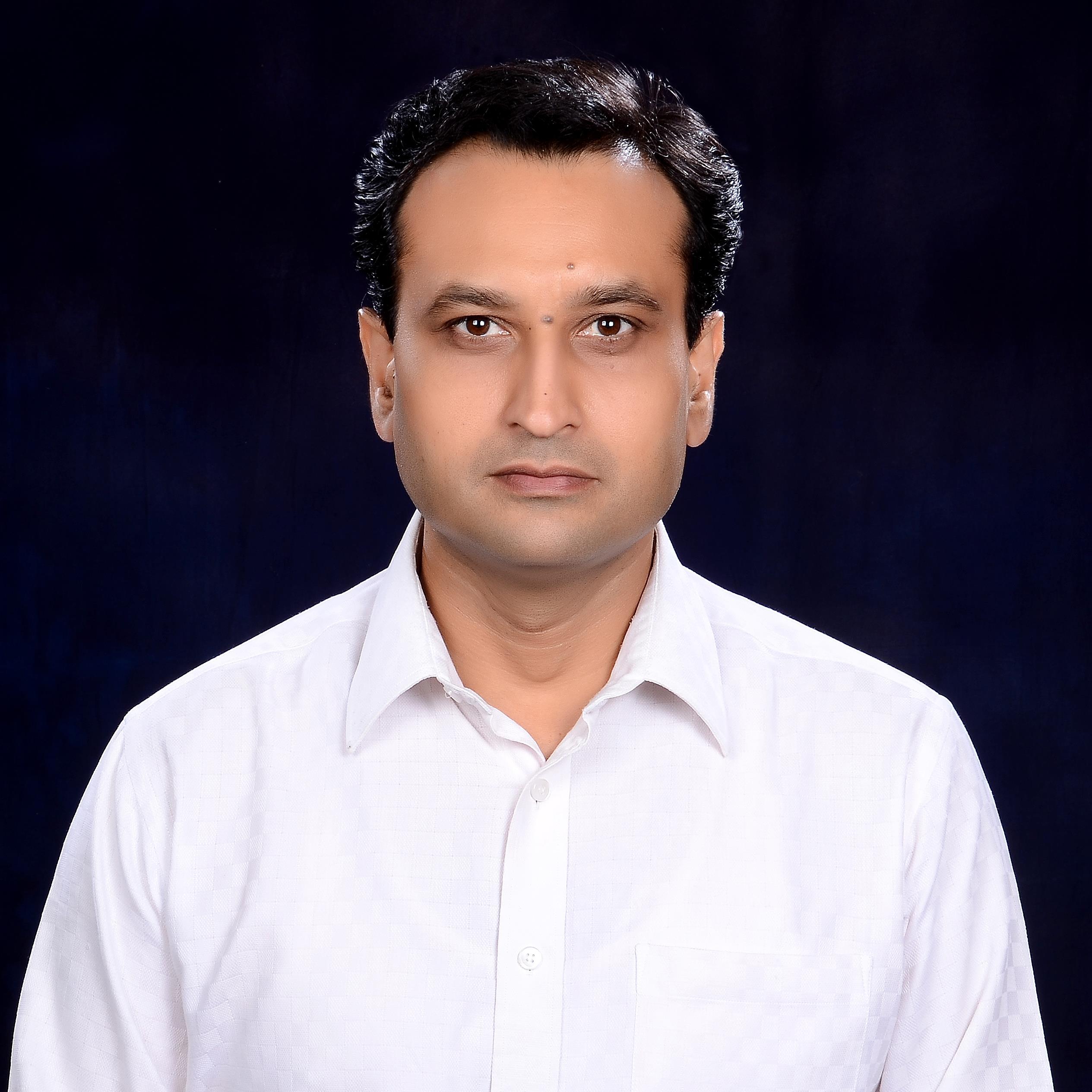 Vivek Saha HD.jpg