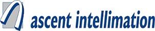 Aipl_logo