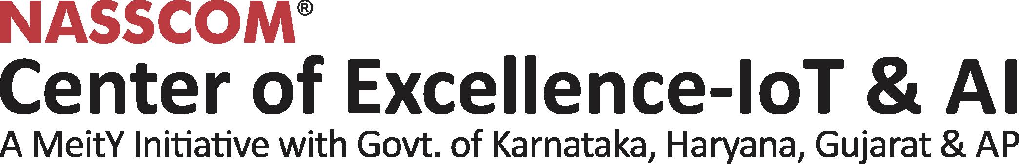 CoE logo (23rd July 2020)
