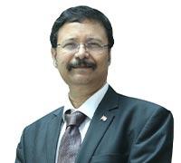 Dr.-Chandan-Chowdhury