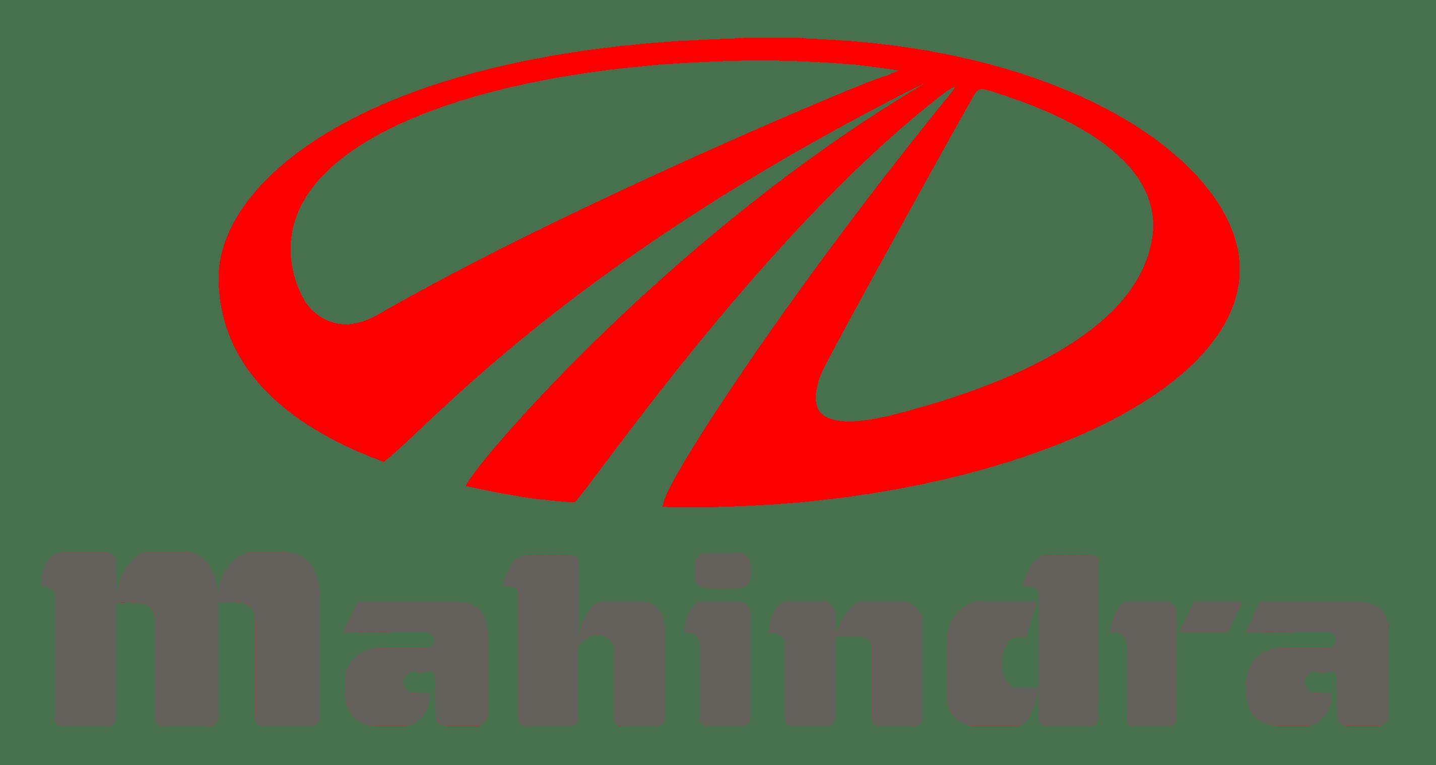 Mahindra2