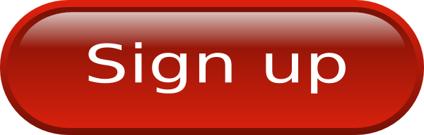 Sign-Up-Button-Transparent-PNG