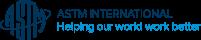 ASTM_Logo_Name_Strapline_Blue_RGB
