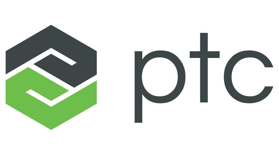 PTC22