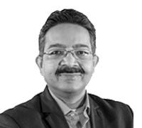 Dr. Shankar Venugopal1