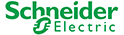 schneider_electric_logo_big35