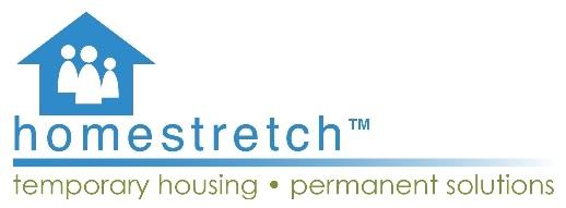 HomeStretchLogoNew - reduced