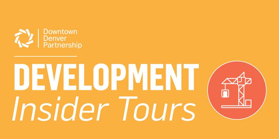 Development Insider Tour Series