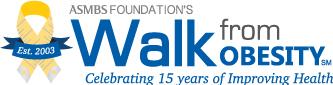 Walk from obesityWebsiteLogo02