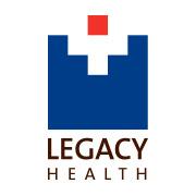 LegacyLogo_180x180