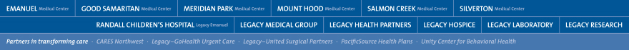 LH-Partners-footer-880
