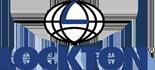 Lockton-Logo@70 Transparent