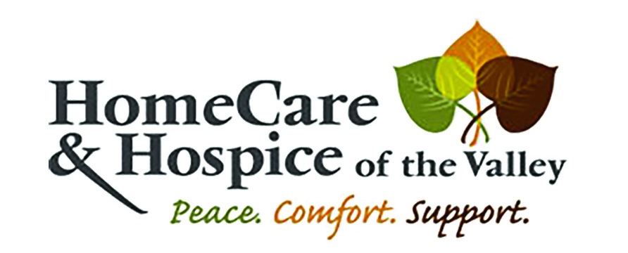 Homecare&Hospice_Logo