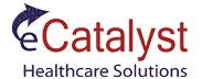 eCatalyst-Logo