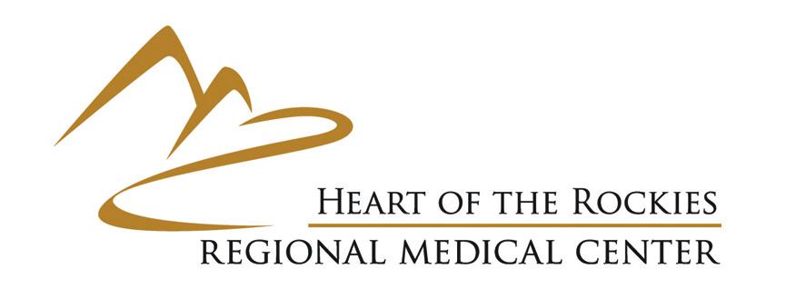 Heart of the Rockies_Logo