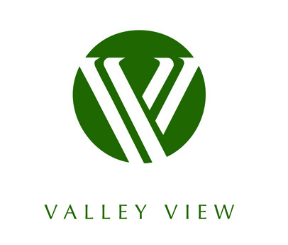 Valley_View_Logo