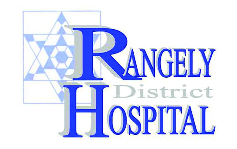Rangely_Logo