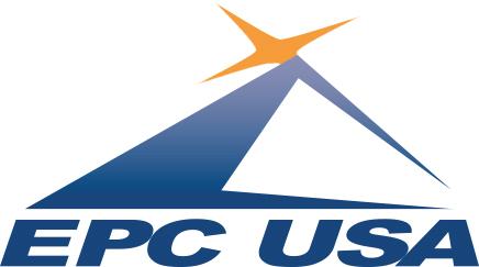 EPC USA Logo