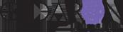 Cedaron-Logo@55 Transparent