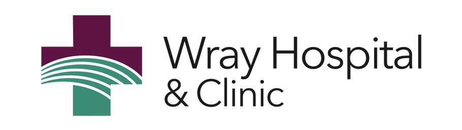 Wray_Logo