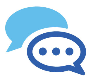 communications-bubble