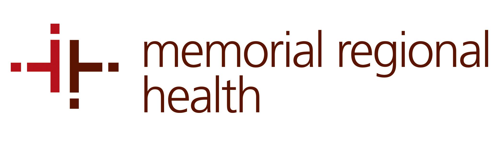 MRH Logo_color