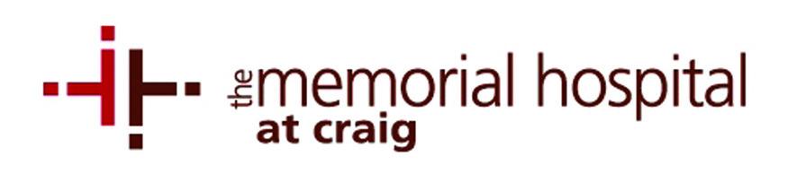 The Memorial_Logo