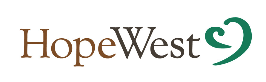 HopeWest_Logo
