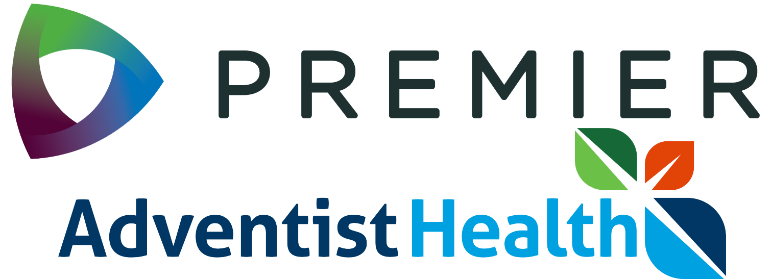 Premier-Adventist-transparent background