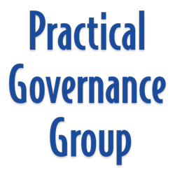 Practical-Governance-Group-Logo-Square-250w
