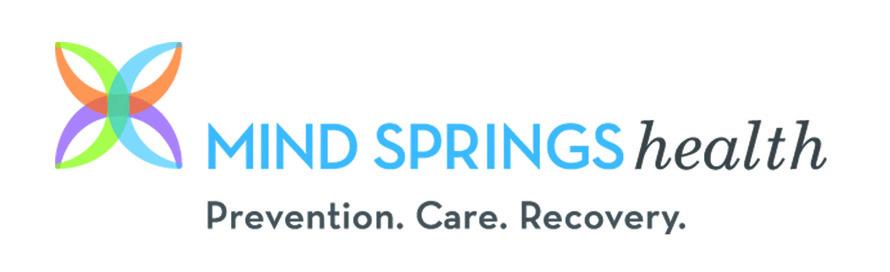 MindSprings_Logo
