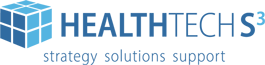 HealthTech-Logo@65 Transparent