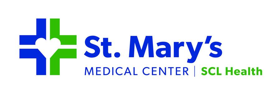 St._Mary's_Logo