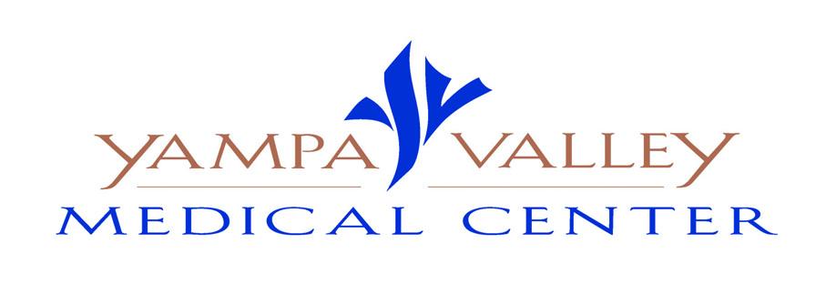 Yampa_Logo