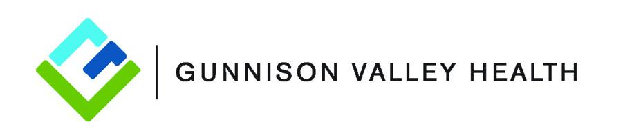 Gunnison_Logo