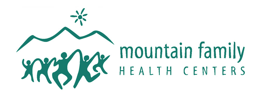 Mountain Family_Logo