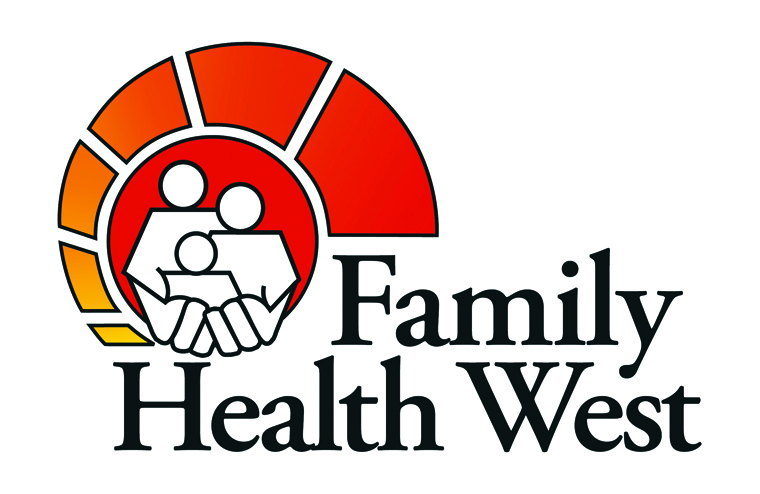 Family_Health_West_Logo