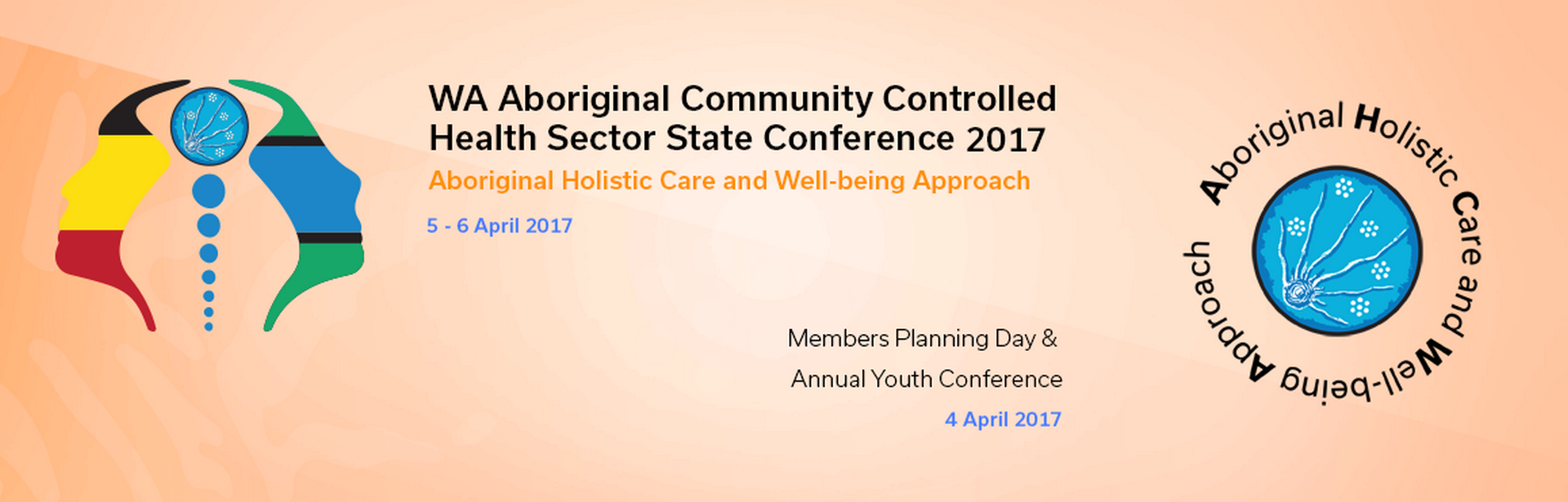 Aboriginal Health: Our Culture, Our Communities, Our Voice, Our Knowledge
